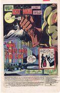 Detective Comics Vol 1 509 001