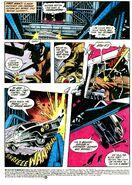 Detective Comics Vol 1 542 001