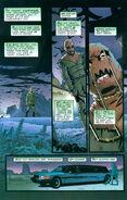 Ghost Rider Crossroads Vol 1 1 001