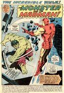 Incredible Hulk Vol 1 144 001