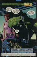 Incredible Hulk Vol 1 429 001