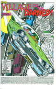 Sensational She-Hulk Vol 1 13 001