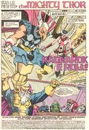 Thor Vol 1 350 001