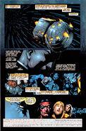 Uncanny X-Men Vol 1 371 001