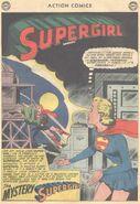 Action Comics Vol 1 268 015