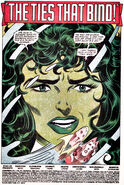 Avengers Vol 1 247 001
