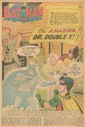 Detective Comics Vol 1 261 001