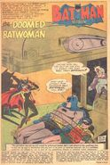 Detective Comics Vol 1 286 001