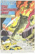 Detective Comics Vol 1 588 001