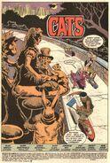 Detective Comics Vol 1 612 001