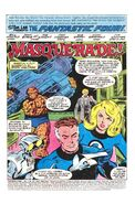 Fantastic Four Vol 1 217 001
