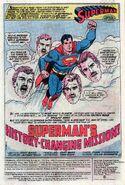 Superman Vol 1 372 001