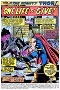 Thor Vol 1 236 001