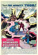 Thor Vol 1 289 001