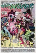 Uncanny X-Men Vol 1 159 001
