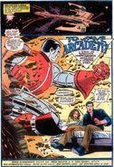 Uncanny X-Men Vol 1 197 001
