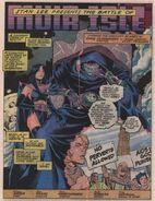 Uncanny X-Men Vol 1 278 001