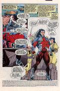 Uncanny X-Men Vol 1 284 001