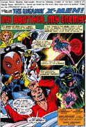 X-Men Vol 1 97 001