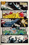 X-Men Vol 2 1 001