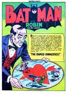 Batman Vol 1 22 001