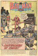 Batman Vol 1 238 001