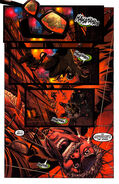 Batman Vol 1 655 001