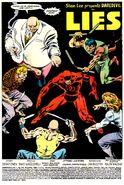 Daredevil Vol 1 212 001