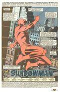 Daredevil Vol 1 285 001