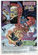 Detective Comics Vol 1 506 001
