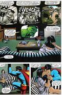 Hulk Vs Superman Vol 1 1 001