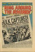Incredible Hulk Vol 1 104 001