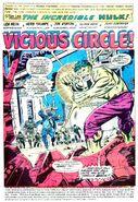 Incredible Hulk Vol 1 204 001