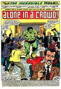 Incredible Hulk Vol 1 280 001