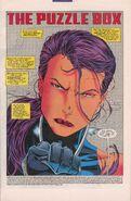 X-Men Vol 2 21 001