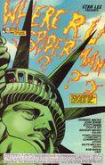 Amazing Spider-Man Vol 2 1 001