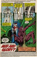 Avengers Vol 1 337 001