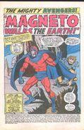 Avengers Vol 1 47 001