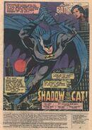 Batman Vol 1 323 001