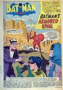 Detective Comics Vol 1 271 001