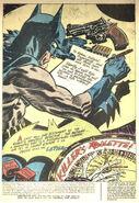 Detective Comics Vol 1 426 001