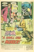 Detective Comics Vol 1 427 001