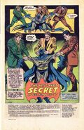 Detective Comics Vol 1 465 001