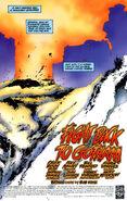 Detective Comics Vol 1 723 001