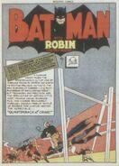 Detective Comics Vol 1 82 001