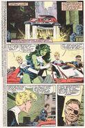 Fantastic Four Vol 1 291 001