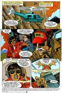 Superman Vol 2 134 001