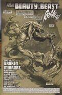 Uncanny X-Men Vol 1 373 001