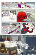 Amazing Spider-Man Vol 1 559 001