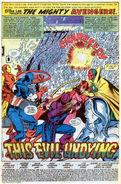 Avengers Vol 1 202 001
